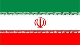Iran - Statement on the JCPoA by the High Representative of the European (...)
